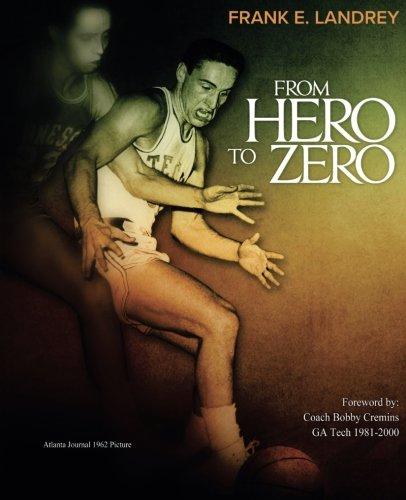 Download From Hero to Zero pdf epub