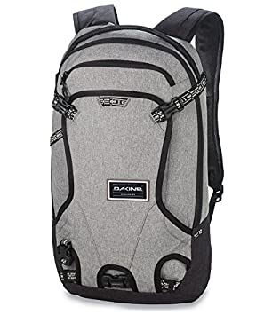 DAKINE Heli Sellwood - Ski Skate Snowboard Rucksack - 12 L  Amazon.co.uk   Sports   Outdoors 865f48690c006