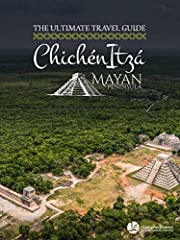 This guide focuses on giving you an in-depth description of Chichen Itza's Pyramids, Temples, and Cenotes. You'll also learn about its history, tips, facts, and travel recommendations. You shouldn't make the long trip to this amazing Mayan Ar...