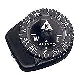 Suunto 9001681 Clipper L/B NH Compass