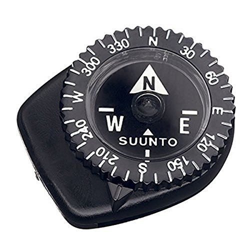 Top 10  Quality Small Dash Compass