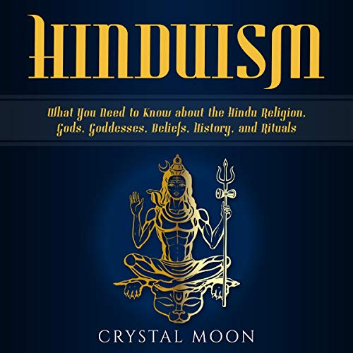 Pdf Travel Hinduism: What You Need to Know About the Hindu Religion, Gods, Goddesses, Beliefs, History, and Rituals