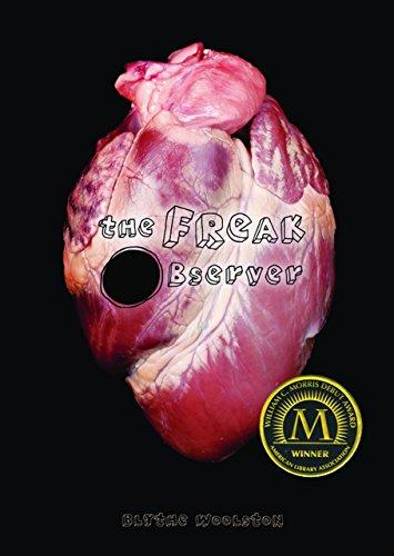 The Freak Observer