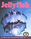 img - for Jellyfish (Early Bird Nature Books) book / textbook / text book