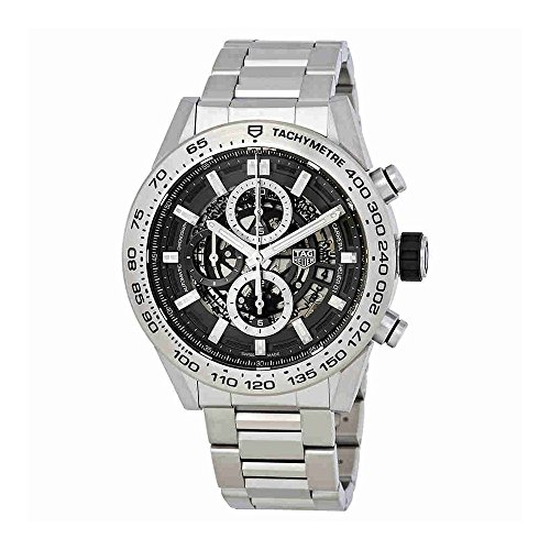 Tag-Heuer-Carrera-Chronograph-Automatic-Mens-Watch-CAR2A8ABF0707
