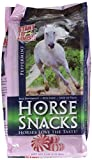 Manna Pro-Msc 38639 Peppermint Start To Finish Horse Snack, 5 Lb Review