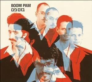 Boom Pam