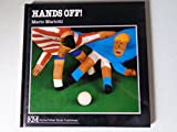 Hands Off! (Mario Mariotti Collection)