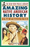img - for Native American: A Book of Answers for Kids (The New York Public Library Books for Kids) by Liz NYPL (1999-08-20) book / textbook / text book