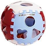 Original Toy Kids Children Infant Puzzle Ball