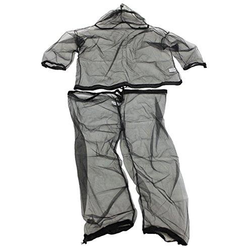 UST No-See-Um Suit, Large/X-Large