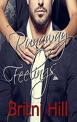 Runaway Feelings