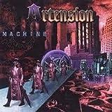 Machine by Artension