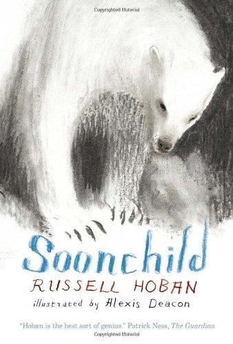 Image of Soonchild