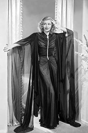 ginger rogers fred astaire gif