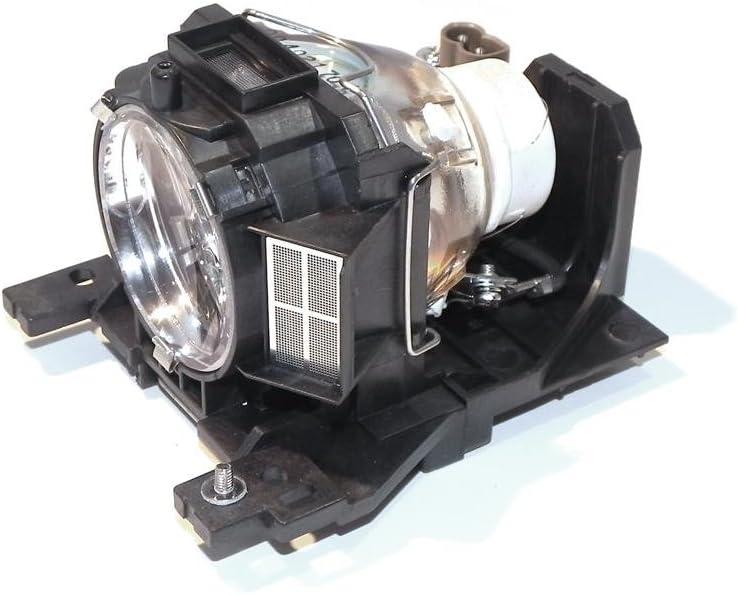 DT00891-ER eReplacements FP Lamp Hitachi Accessory