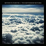 The Mothership Returns [2 CD/DVD Combo] by Return to Forever (2012-06-19)