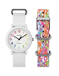 3272bd788597 Amazon.com.mx  Acrílico - Relojes de Pulsera   Relojes  Ropa ...