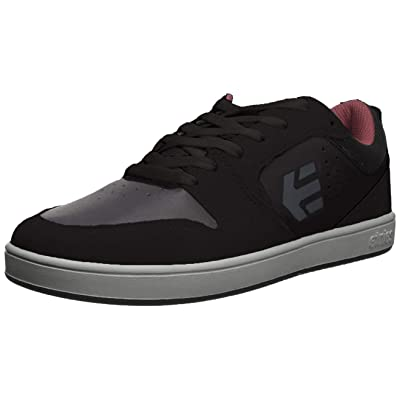 Etnies Men's Verano Skate Shoe: Shoes