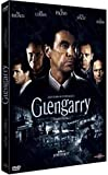 Glengarry Glenn Ross