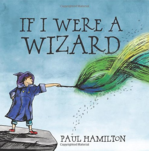 buy if i were a wizard book online at low prices in india if i