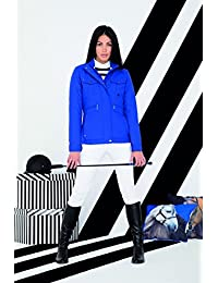 "<span class=""a-offscreen"">[Sponsored]</span>Lea Waterproof Jacket"