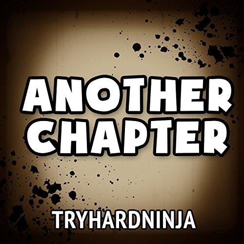 Another Chapter (feat. Nina Ze...