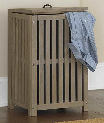 Kids Clothes Hamper by NE Kids (Image #3)
