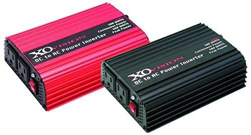 300w power invertor - 4