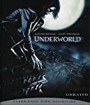 Cover Image for 'Underworld (Unrated)'