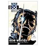 New X-Men Vol. 3: New Worlds