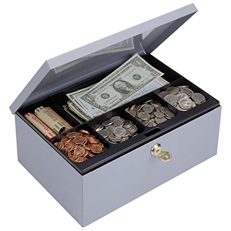 PROFILE PRODUCTS MONEY BOX PROFILE PRODUCTS WISHING WELL LET'S CELEBRATE WHITE/SILVER/BLACK ( EACH )