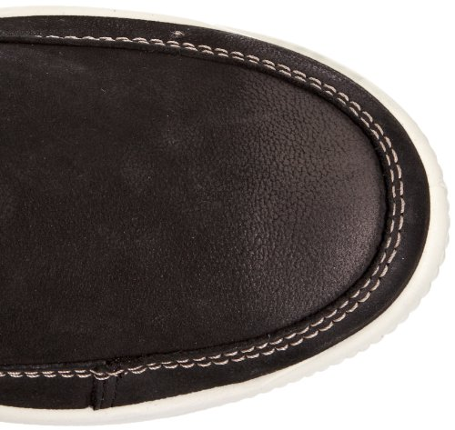 Legero Taro 10090000 - Botas de cuero para mujer negro - Noir - noir