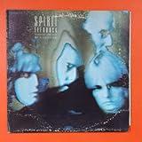 SPIRIT Feedback Epic KE 31175 LP Vinyl VG++ Cover VG+ GF Insert