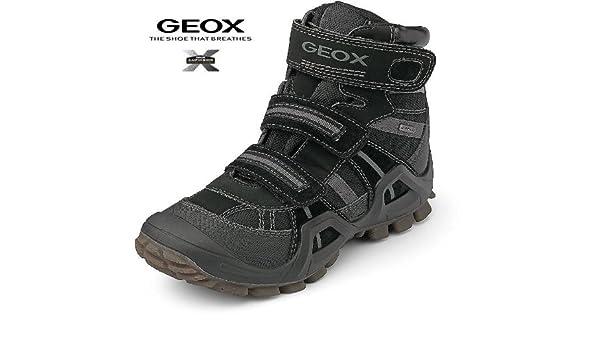 geox amphibiox mujer amazon opiniones 80