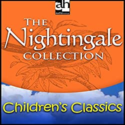 The Nightingale Collection