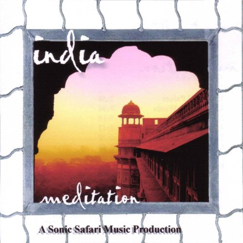 Meditation Music Free Download Mp3 India