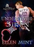 Undercover Siren (Inquisition Book 1) - Kindle edition by Mint, Ellen. Romance Kindle eBooks @ Amazon.com.
