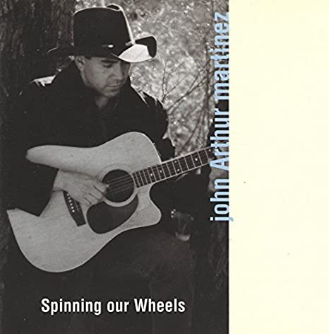 Spinning Our Wheels: Amazon.es: Música