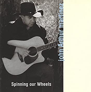 Spinning Our Wheels: Amazon.es: Música
