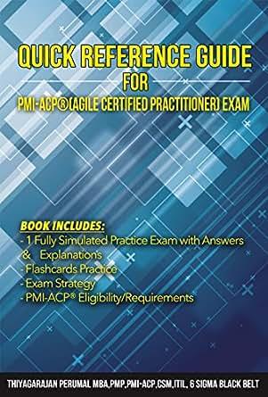 Download PMBOK Guide 6th Edition (PDF) - FREE for PMI ...
