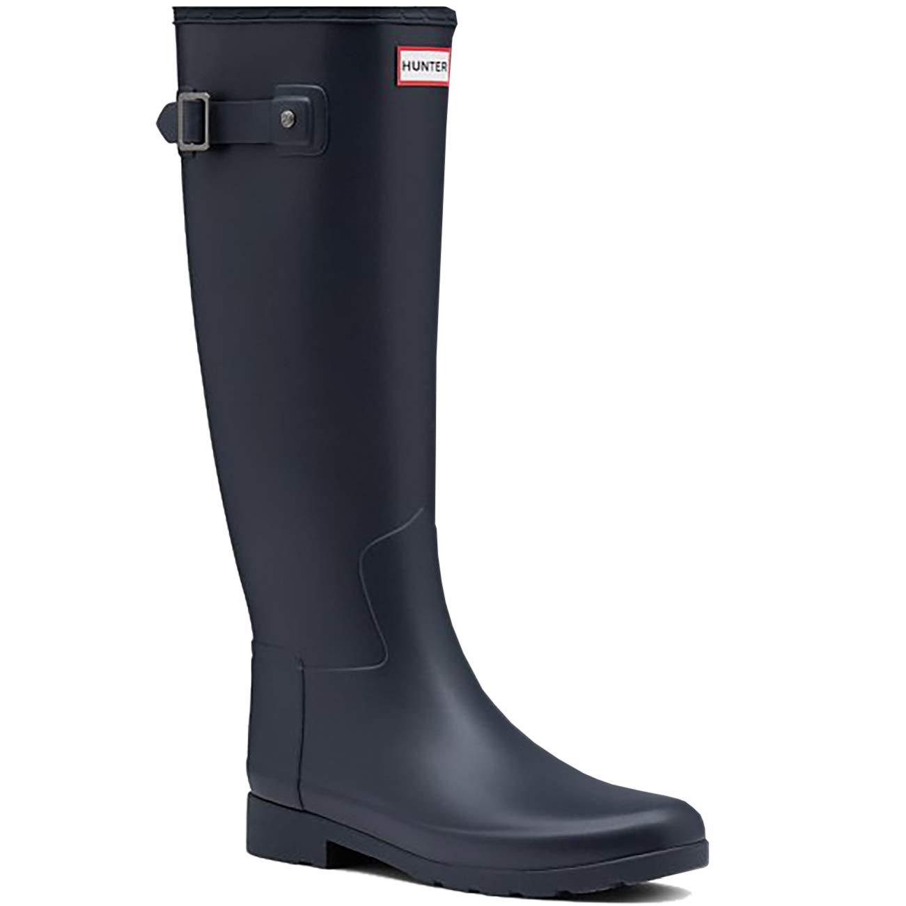 5683101c798b Bottes et boots
