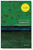 Viruses: A Very Short Introduction (Very Short Introductions)
