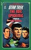 Idic epidemic (classic star Trek 38), Jean Lorrah and Lorrah, 067170768X