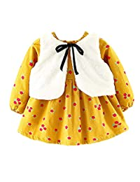024a4dce5 Amazon.ca  Baby Girls - Costumes   Costumes   Accessories  Clothing ...