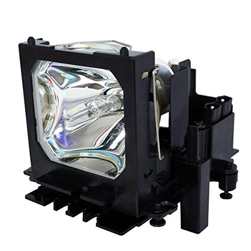 (Lutema rlc-006-p04 Viewsonic Replacement DLP/LCD Cinema Projector Lamp)