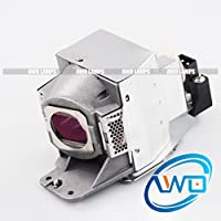 AWO RLC-079 Replacement Lamp with Housing For VIEWSONIC PJD7820HD PJD7822HDL (by AWO)