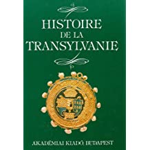 histoire de la transylvanie