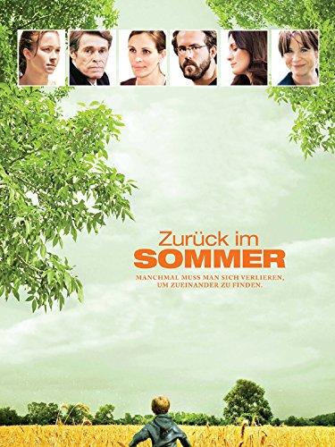 Zurück im Sommer Film