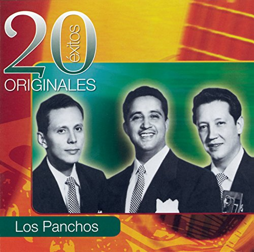 Various artists Stream or buy for $16.99 · Originales - 20 Exitos